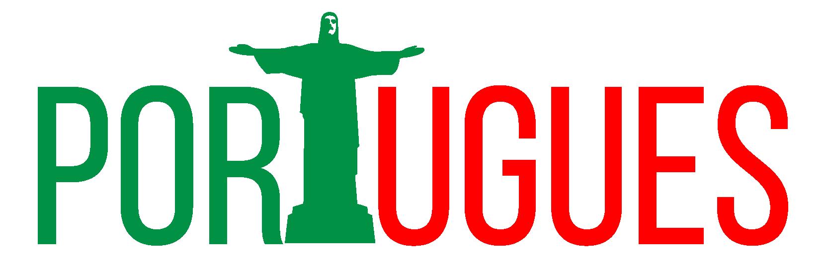 Resultado de imagen de portugues