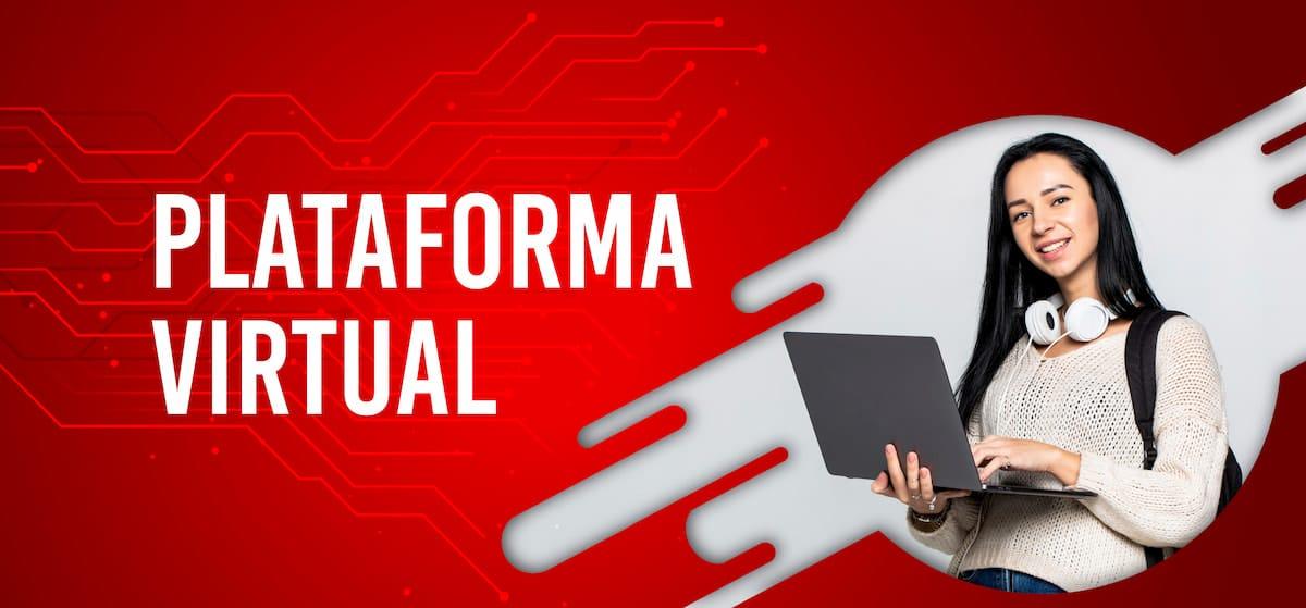 Plataforma Virtual Dexway