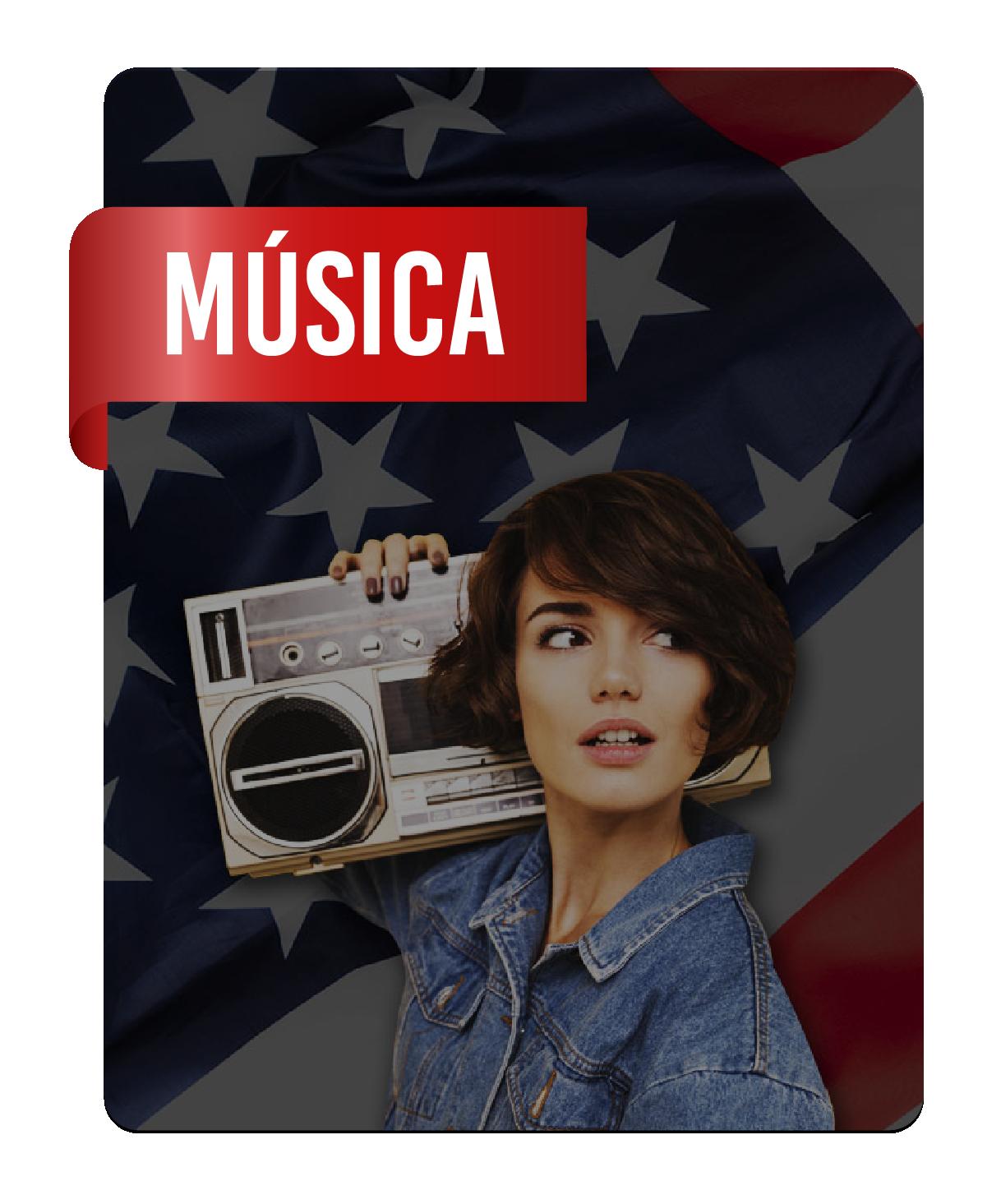 MUSICA2@2x